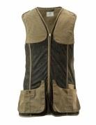 Beretta Urban Camo Mesh Vest
