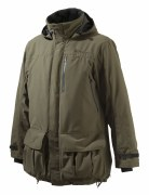 Beretta Insulated Static Coat