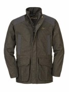 Blaser Graphite Light Jacket