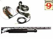 Hoppes Bore Snake Shotgun