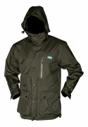Ridgeline Seasons Jacket Olive