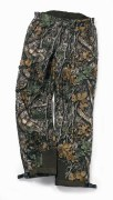 Deerhunter Camo Waterproof Trousers