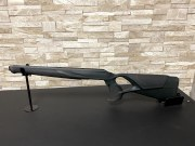 Blaser R8 Success Stock Only