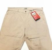 Laksen Serengetti Jeans