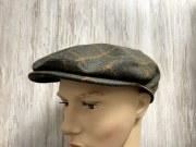 Beretta St James Tweed Cap