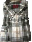 Laksen Nevis Ladies Shirt