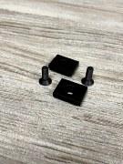 Blaser R8 Razor Blocks