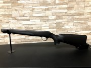 Blaser R8 Stock Receiver Brown