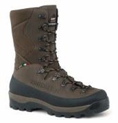 Zamberlan Kodiak GTX Boots
