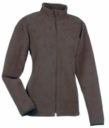 Le Chameau Ladies Leaf Fleece