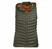 Barbour Pendle Ladies Gilet