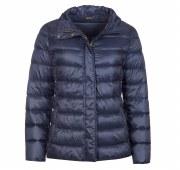 Barbour Farne Ladies Quilted Jacket