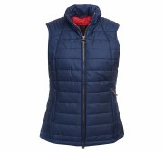 Barbour Dovecote Ladies Gilet