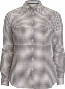 Barbour Lemington Ladies Shirt