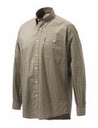 Beretta Tom Country Shirt