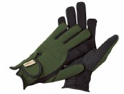Verney Carron Neoprene Gloves