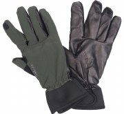 Barbour Sporting Gloves
