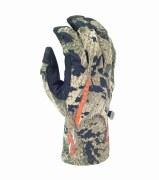 Sitka Mountain Optifade Gloves
