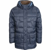 Barbour Fairfor Quilted Jacket
