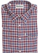 Barbour Wilton Shirt