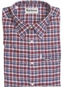 Barbour Wilton Shirt