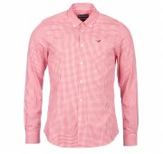 Barbour Berkshire Shirt