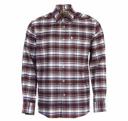 Barbour Roe Mens Shirt