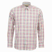 Barbour Lawton Shirt