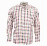 Barbour Lawton Shirt