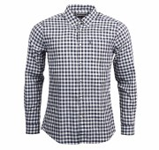 Barbour Endsleigh Gingham