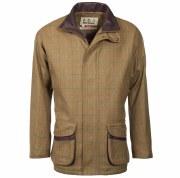Barbour Moorhen Jacket