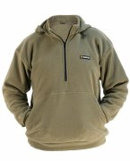 Swazi Marlu Fleece Sage Small