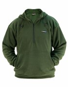 Swazi Marlu Fleece Olive Small