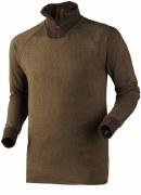 Harkila Nordkapp Underwear