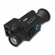 Pard NV008RF Nightvision Scope