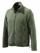 Beretta Active Track Fleece