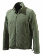 Beretta Active Track Mens Fleece Jacket
