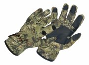 Verney Carron Snake Gloves