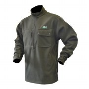 Ridgeline Igloo Bush Shirt