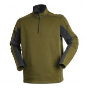 Ridgeline Trail Fleece Top