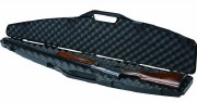 Plano Contoured Rifle Case