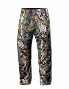 Rivers West Pioneer Trousers