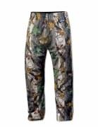 Rivers West Pioneer Trousers