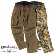 Deerhunter Ram Trousers SALE