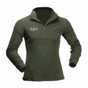 Ridgeline Ladies Alpine Fleece