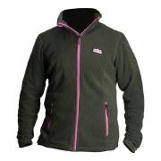 Ridgeline Hinterland Ladies Fleece Jacket