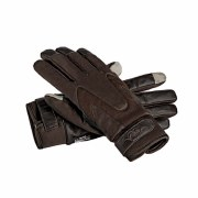 Blaser Ramshell Touch Gloves