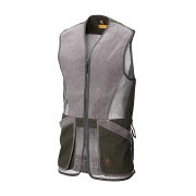Browning Pro Sport Mens Clay Vest
