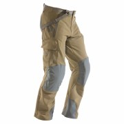 Sitka Timberline Trousers