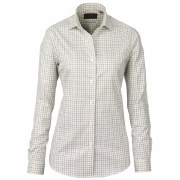 Laksen Sofia Ladies Shirt